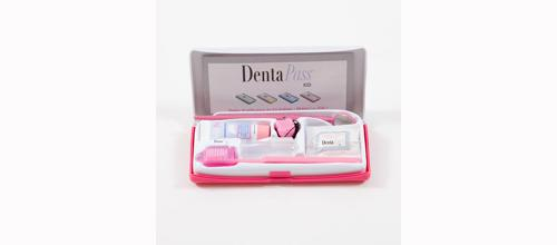 cadeau dentiste