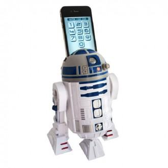 cadeau star wars adulte