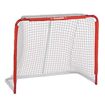 cage de hockey