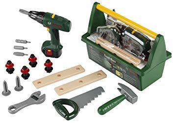 caisse a outils bosch