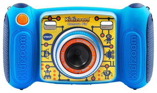 camera kidizoom vtech