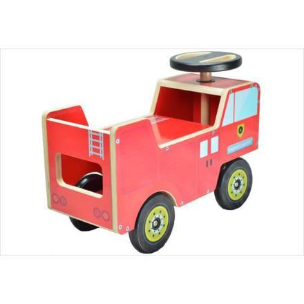 camion porteur bébé