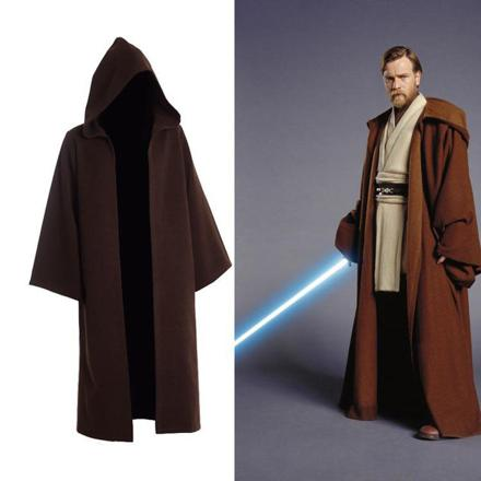 cape star wars