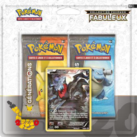 carte pokemon picwic