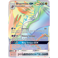 carte secrete pokemon