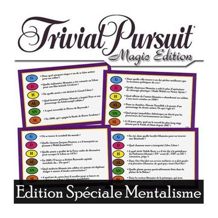 cartes trivial pursuit