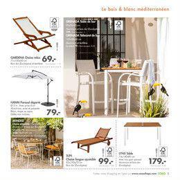 casa quimper catalogue