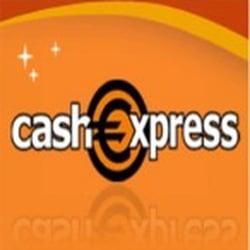 cash express chateau d eau