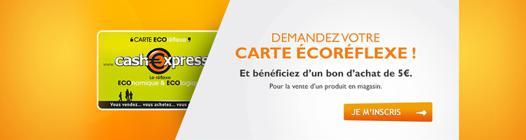 cashexpress fr