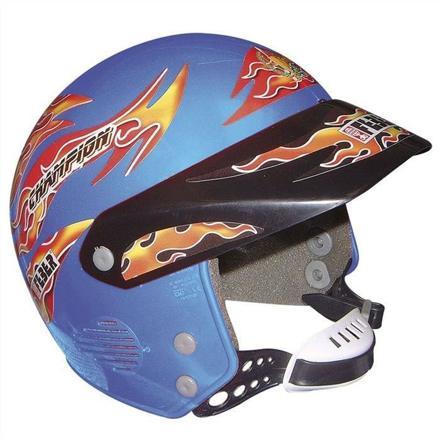 casque pour moto electrique
