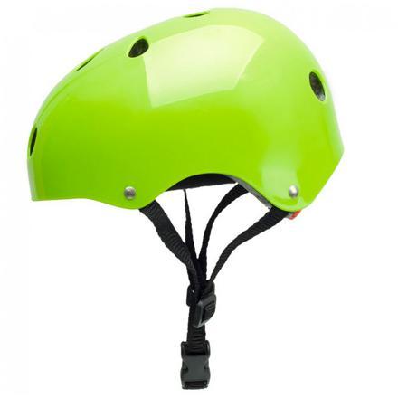 casque pour roller