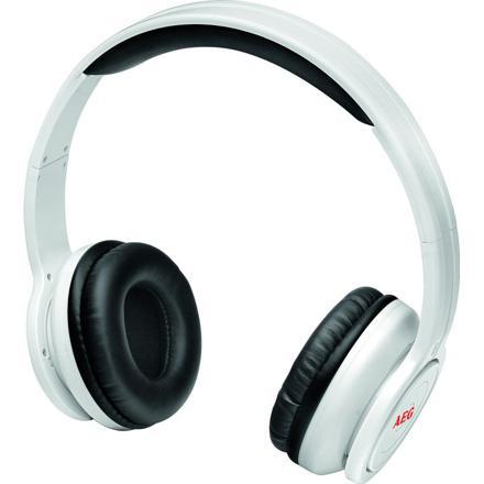 casque stereo bluetooth
