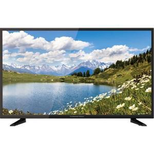 cdiscount destockage tv