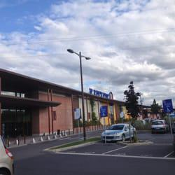 centre commercial saint amand