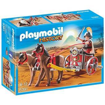 char romain playmobil