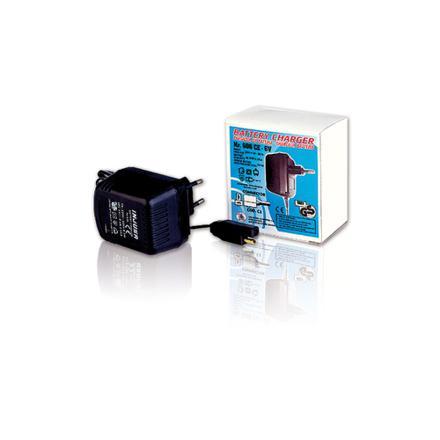 chargeur batterie injusa 6v