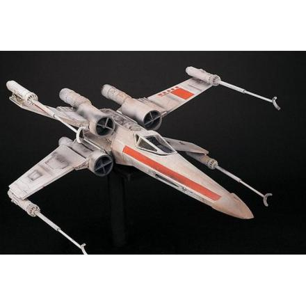 chasseur x wing
