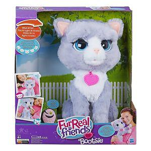 chat interactif hasbro