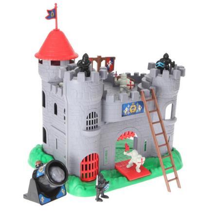 chateau jouet