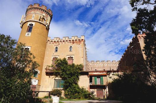 chateau perpignan