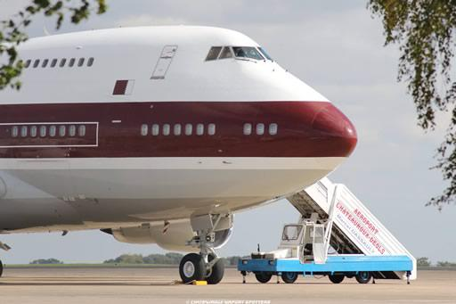 chateauroux bastia avion