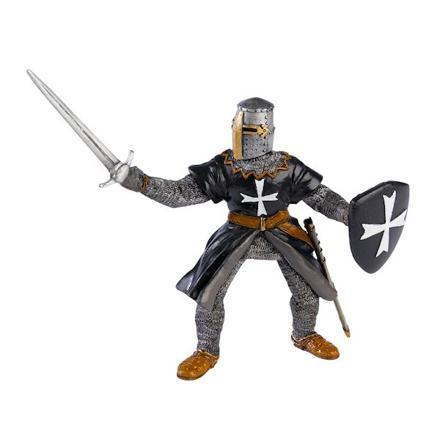 chevalier jouet