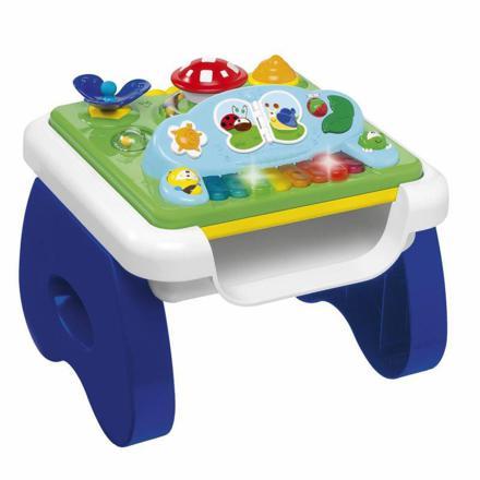 chicco jouet