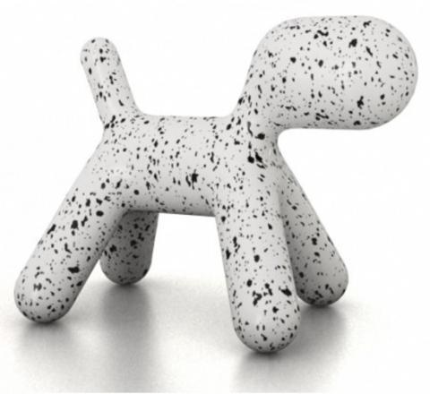 chien puppy