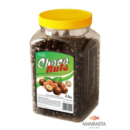 choconuts
