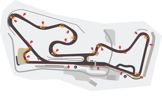circuit abbeville