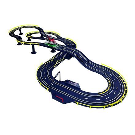 circuit de voiture jouet