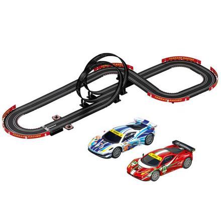 circuit voiture 7 ans