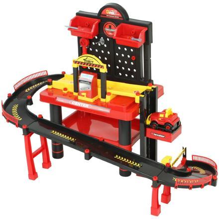 circuit voiture pour enfant