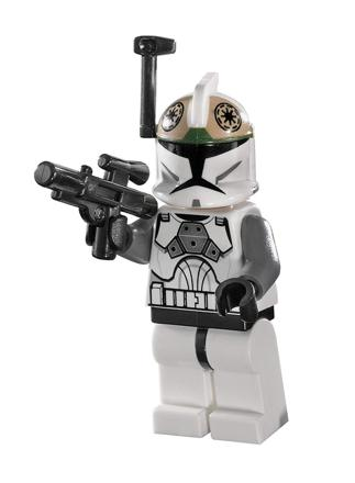 clone star wars lego