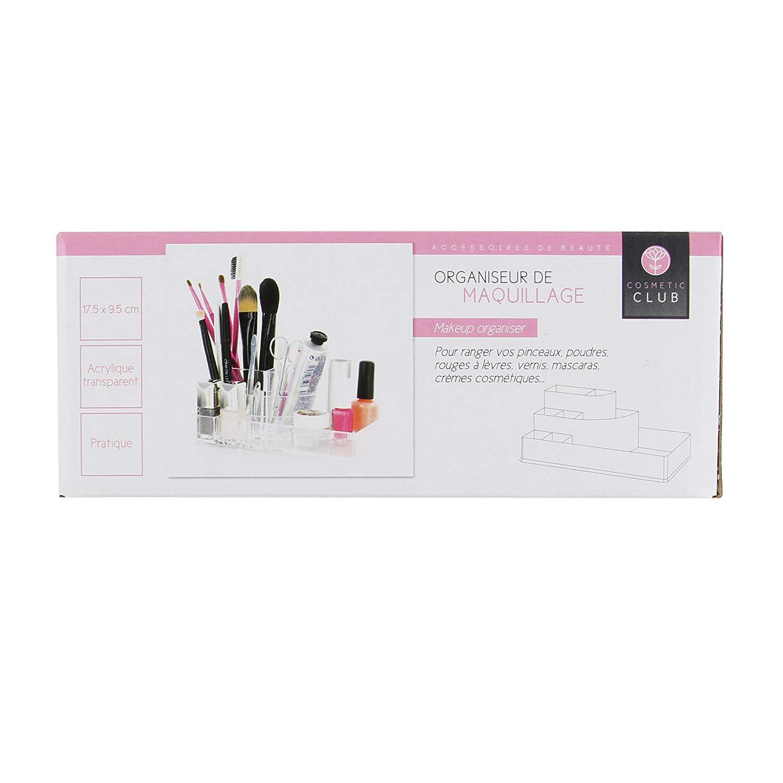 cosmetique makeup club