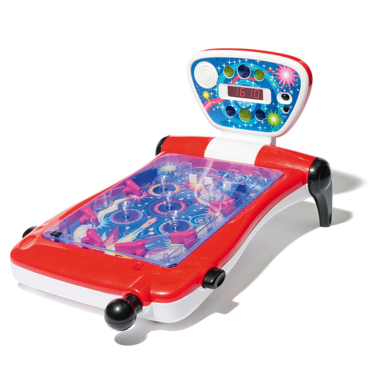 flipper pour enfant