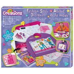 idée cadeau anniversaire fille 6 ans