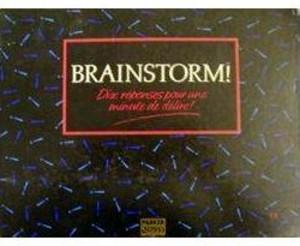 jeu de société brainstorm