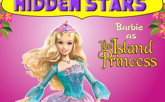 jeux barbie gratuit en ligne