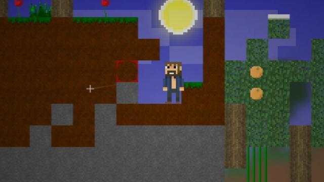 jeux de minecraft gratuit en ligne
