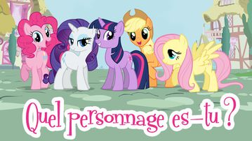 jeux my little pony en français