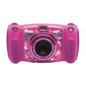 jouet appareil photo