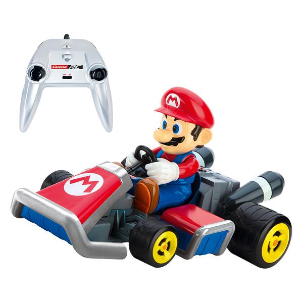 jouet mario kart
