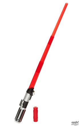 l épée de dark vador