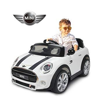 mini voiture enfant
