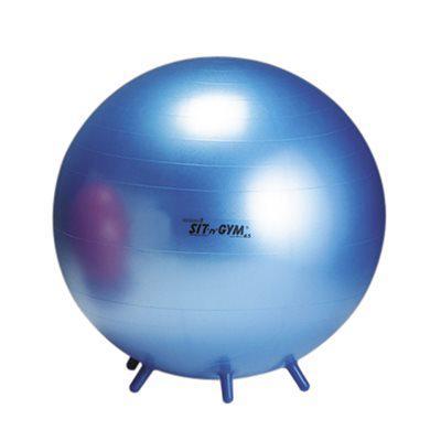 patte a ballon