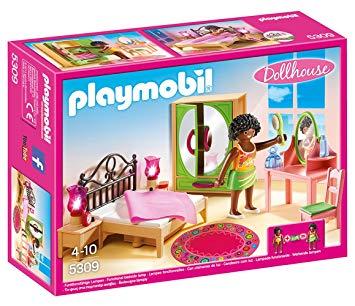 playmobil 5309
