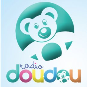 radio doudou gratuit