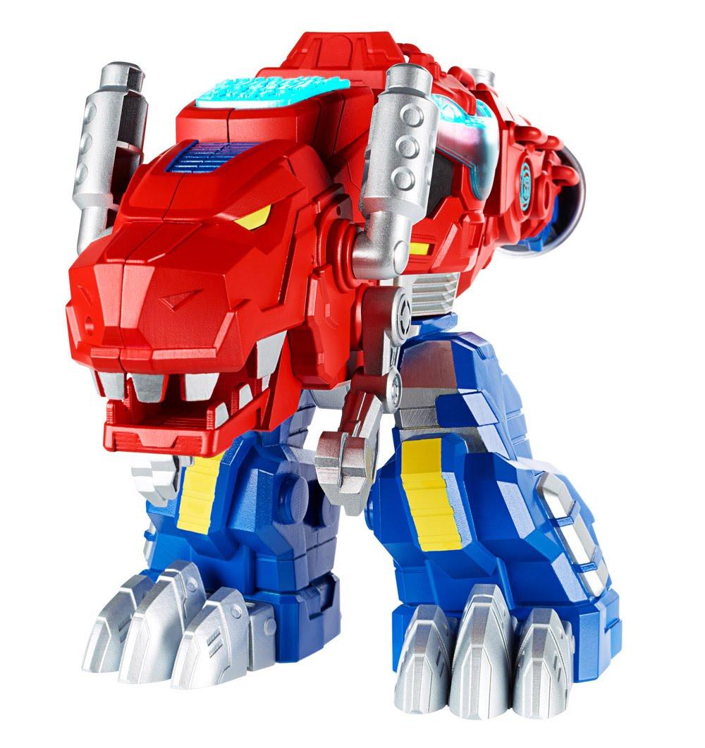 transformers rescue bots jouet