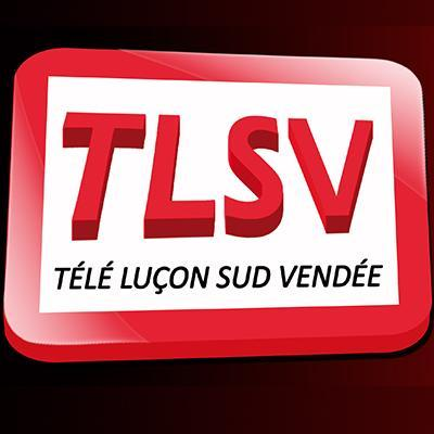tv luçon